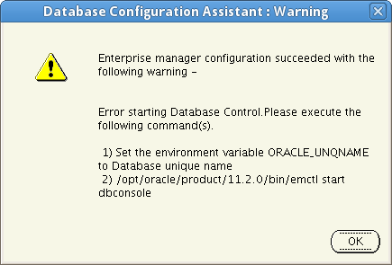 OracleInstall-db-2.png
