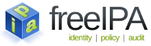 Freeipa-logo-small.png