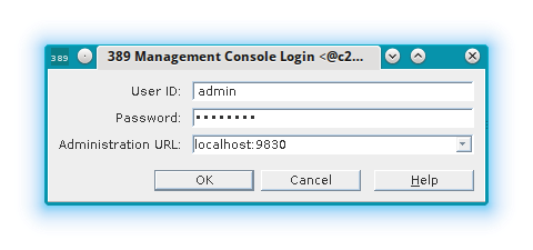 389-console-login.png