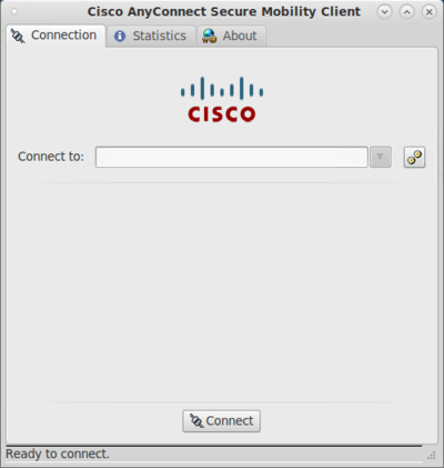 Cisco Anyconnect VPN Client.png