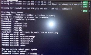 Crach X install.jpg